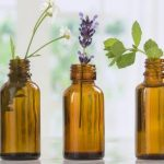 Top Essential Oils Uses (60+ Tips & Ideas)