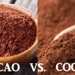 Cacao vs Cocoa: Why Not Knowing The Difference Is Hurting You