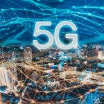 The Impending 5G Apocalypse. Here's Why…!