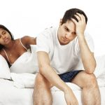 9 Chemicals That Are Killing The Testosterone Levels In Men And Stealing Your Manhood