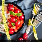 How To Reverse Diabetes Fast With…Fasting