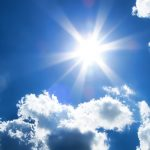Sunlight Benefits That Will Radically Boost Your Health